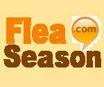 Fleaseason.com