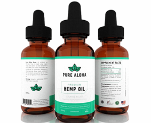 CBD Oil for Dogs and Cats